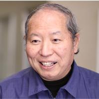 藤本修志氏