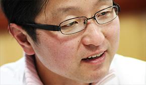 最新の記事「和田来 生酛純米」へ